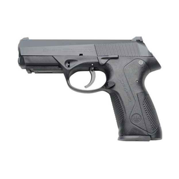 Beretta-PX4-Storm-Compact-(9-mm)
