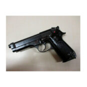 Beretta-92S-VARIAS-USADAS.3