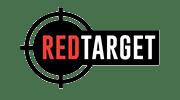 red-target