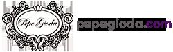 logo_head_PC2